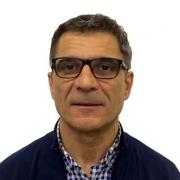 GABRIEL ROBUSTILLO